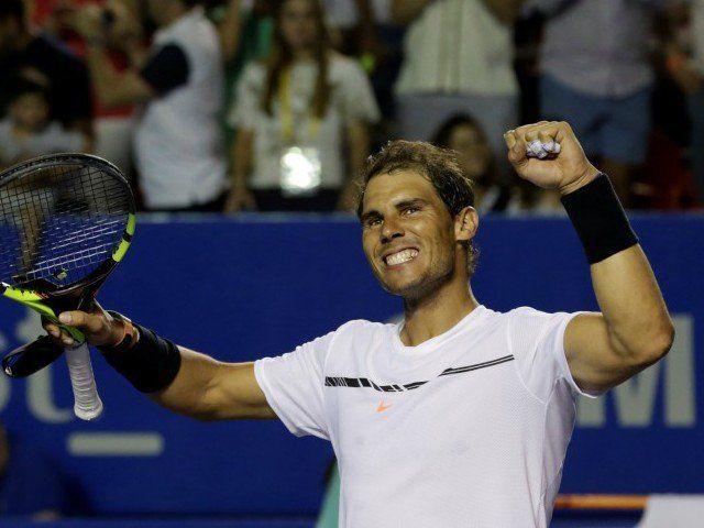 Nadal, Querrey roar into Mexico Open final  http://www.bicplanet.com/pakistan-news/nadal-querrey-roar-into-mexico-open-final/  #Pakistan