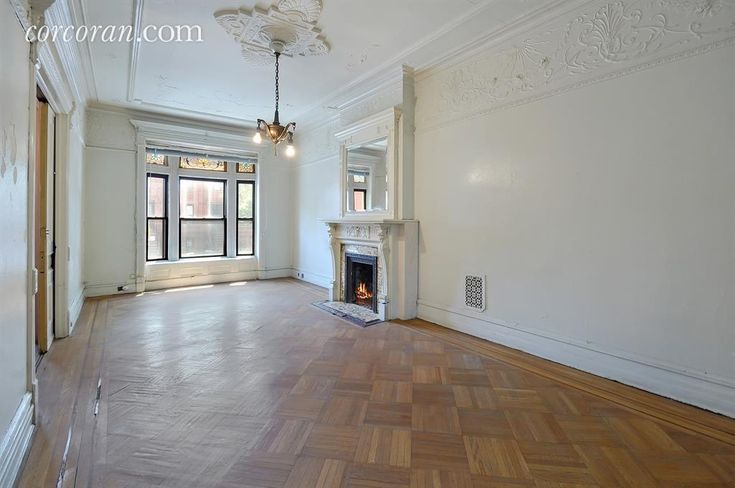 Photos, maps, description for 613 Macon Street, Brooklyn, NY. Search homes for sale, get school district and neighborhood info for Brooklyn, NY on Trulia—Delightfully Smart Real Estate Search.