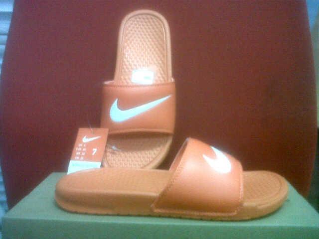 sandal adidas benassi swoosh