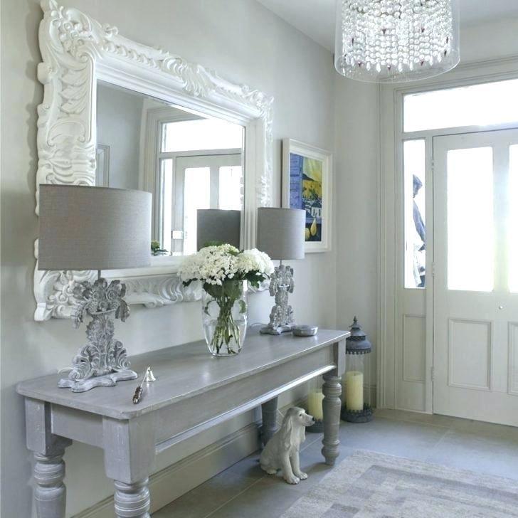 Hall Furniture Ideas For Hallways Narrow Hallway Entry Modern