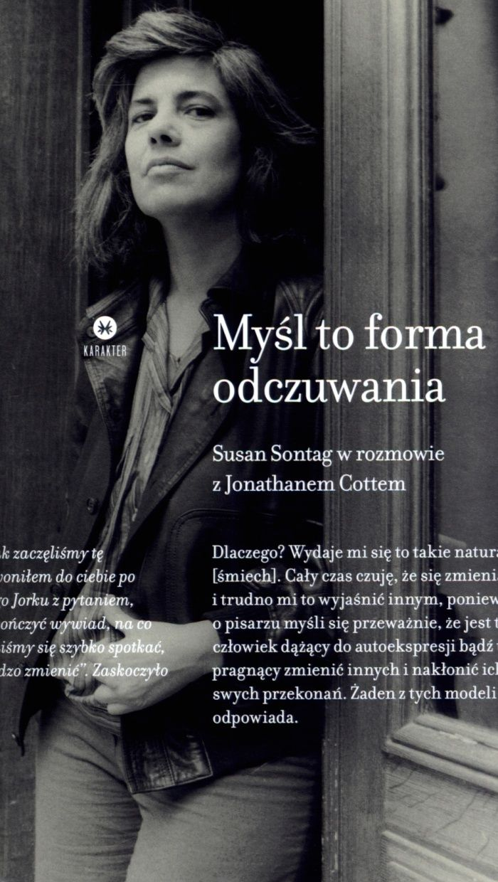 susan sontag essay on photography susan sontag the faculty of  best ideas about my susan sontag raising search rozmowy z susan sontag dwoacutejka