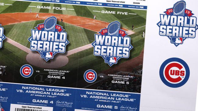 2016 MLB Predictions: Division, League & World Series...: 2016 MLB Predictions: Division, League & World Series Winners… #Cubs #ChicagoCubs