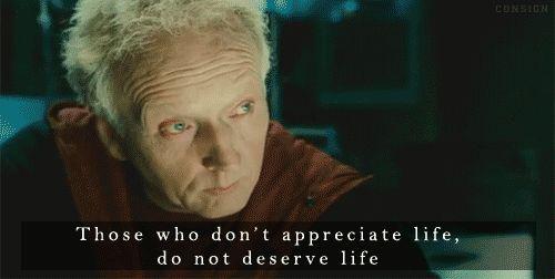 Jigsaw (Tobin Bell) in 'Saw II'