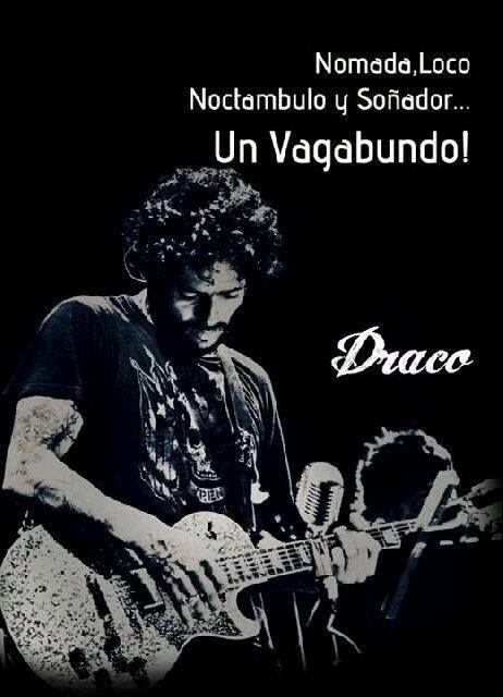 Robi Draco Rosa