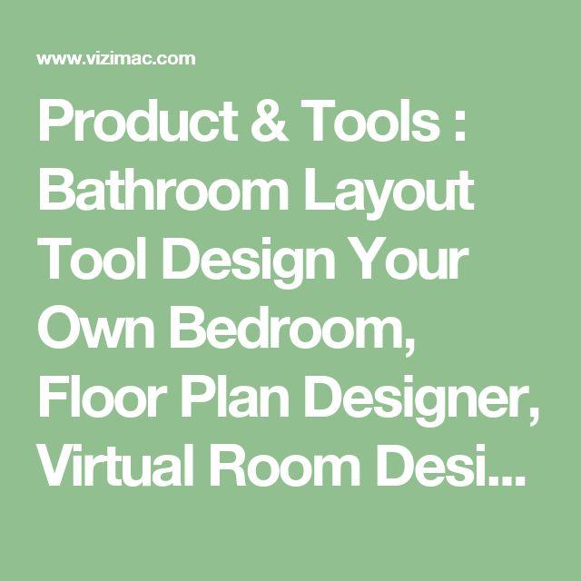 Photo Gallery For Website Product u Tools Bathroom Layout Tool Design Your Own Bedroom ua Floor Plan Designer ua