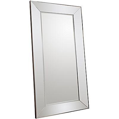 mirror zanui. mirrors | wall online zanui mirror