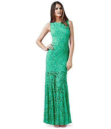 66 best Hailey Logan Dresses 2014 images on Pinterest | Party wear ...