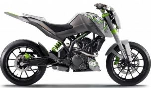 Today i inform you about Bajaj Bikes launched in india full details online