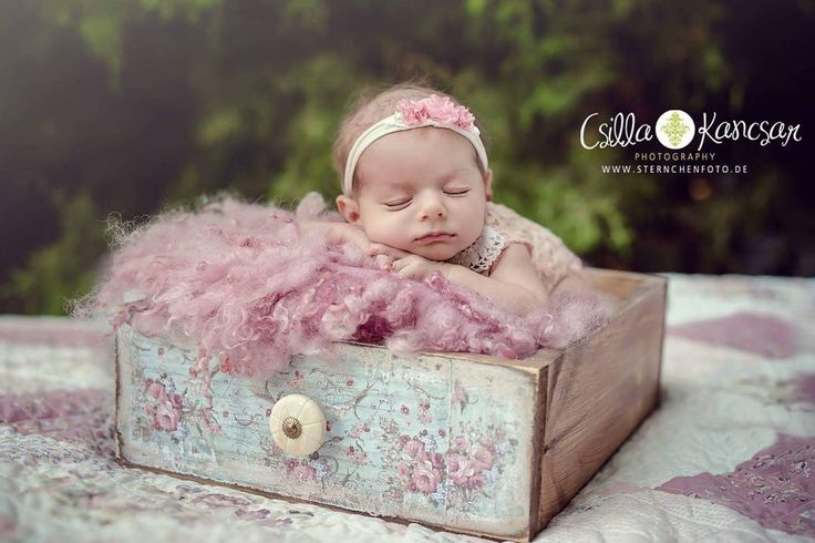 @kancsarcsilla #photoprops #handmade #handcraft #newbornphotpgraphy #newborn #photography #newbornphotoprop #newbornphotoprops #newbornprops #etsyshop #etsy #propshop #prop #woolanddreams #wool #mik #rts #woolblanket #Blankets #blanket #feltedfur #curly #curlyfur #pink #mauve