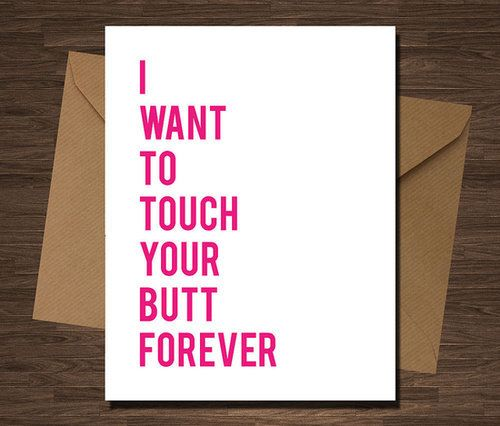 25 best ideas about Funny valentines cards – Valentine Cards Quotes