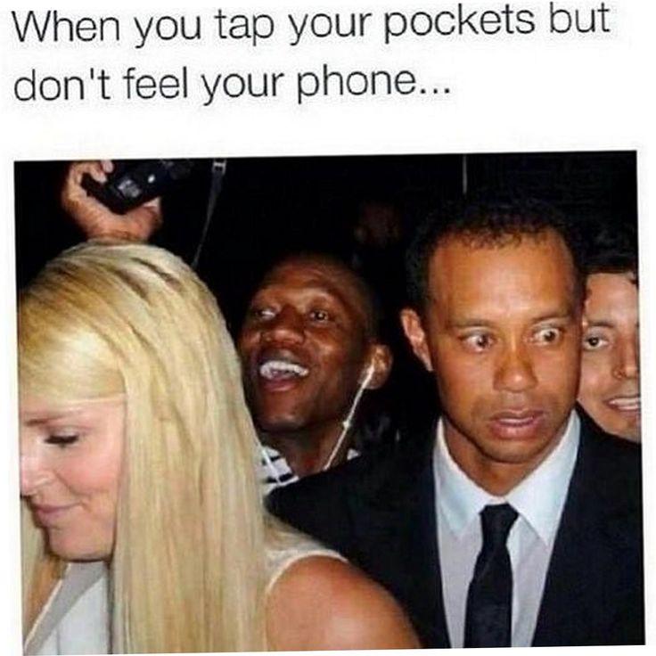 21 Best Lol funny memes