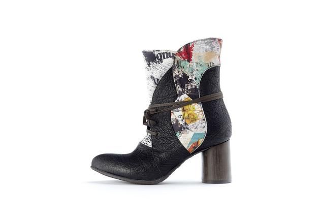 Trending in my store today⚡️ LISA TUCCI - (SAMPLE-HB) - MISSANELLO BLACK http://lisatucci.shoes/products/lisa-tucci-missanello-black-sample?utm_campaign=crowdfire&utm_content=crowdfire&utm_medium=social&utm_source=pinterest