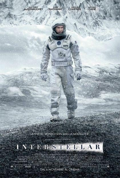 Film 2014 - MYmovies.it