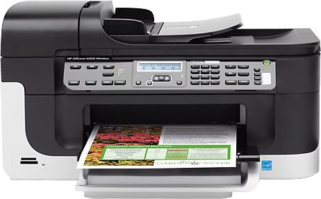 how to find password for printer hp deskjet 2620