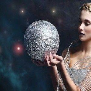 Horoscop 2015: Topul celor mai seducatoare zodii[…]