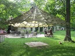Image result for temporary garden shelter UK