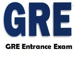 GRE Test Exam Dates 2017, GRE Syllabus Download Previous Year Papers, GRE Exam 2017, GRE Entrance Test 2017, GRE Exam Syllabus & Pattern 2017