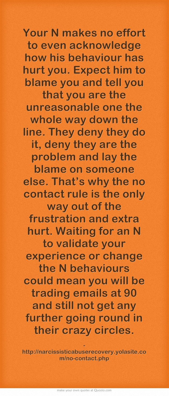 Narcissists, Sociopaths, and other Toxic People. Don't be a victim, don't just survive, Thrive LET THIS BOARD BE YOUR AHA MOMENT, PLEASE SHARE!!!