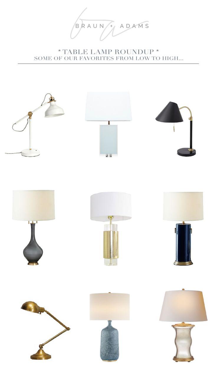 ehrfuerchtige inspiration exklusive tischleuchten kalt images oder ebcfdbeefcbcf table lamps decorating tips
