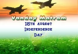 independence day india 2013 essay writer