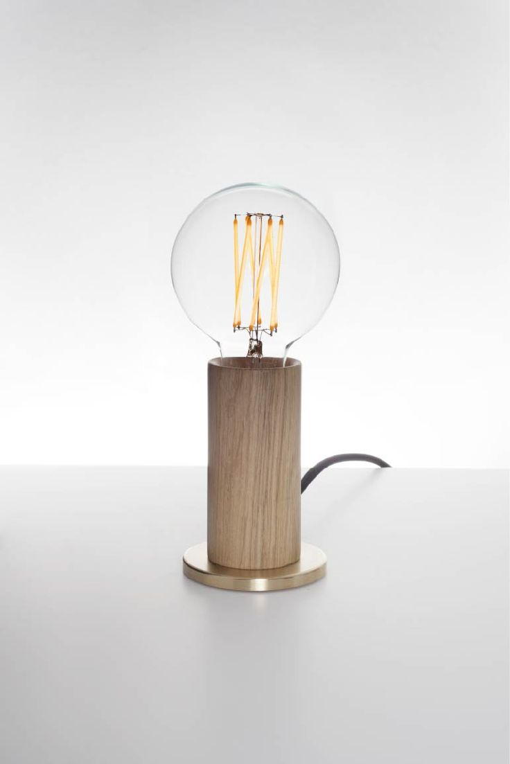 37 best tala led bulbs images on pinterest brass pendant bulb and tala led creates and retails filament and spot led lights affordable aesthetic traditional incandescent bulbstable mozeypictures Images