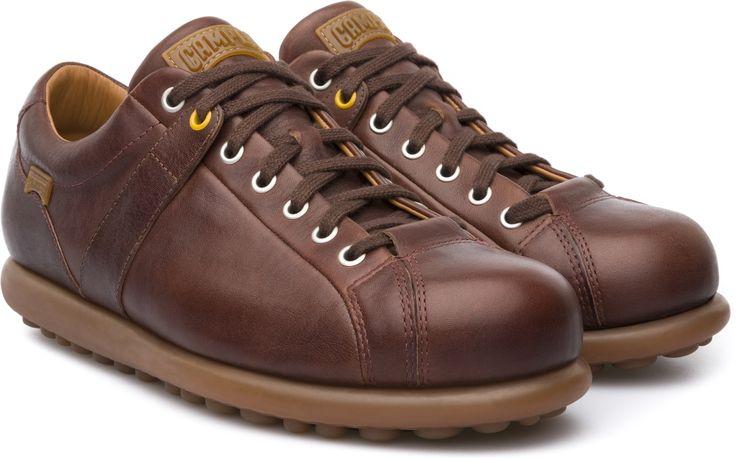 Camper Pelotas 17408-086 Zapatos casual Hombre. Tienda Oficial Online España