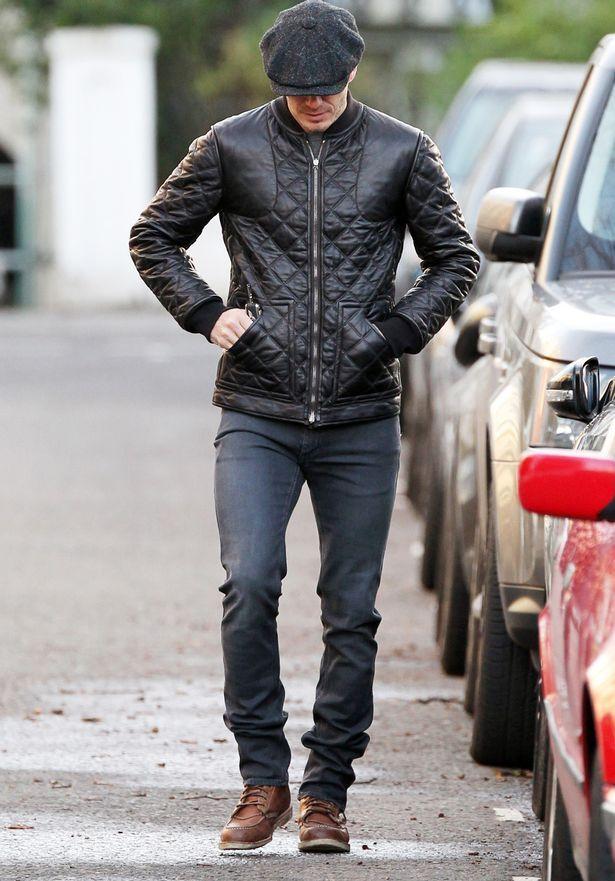 11 best Down jacket images on Pinterest | Down jackets, Men coat ...