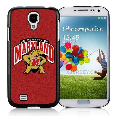 http://www.xjersey.com/maryland-terrapins-samsung-galaxy-s4-9500-phone-case05.html MARYLAND TERRAPINS SAMSUNG GALAXY S4 9500 PHONE CASE05 Only 17.98€ , Free Shipping!