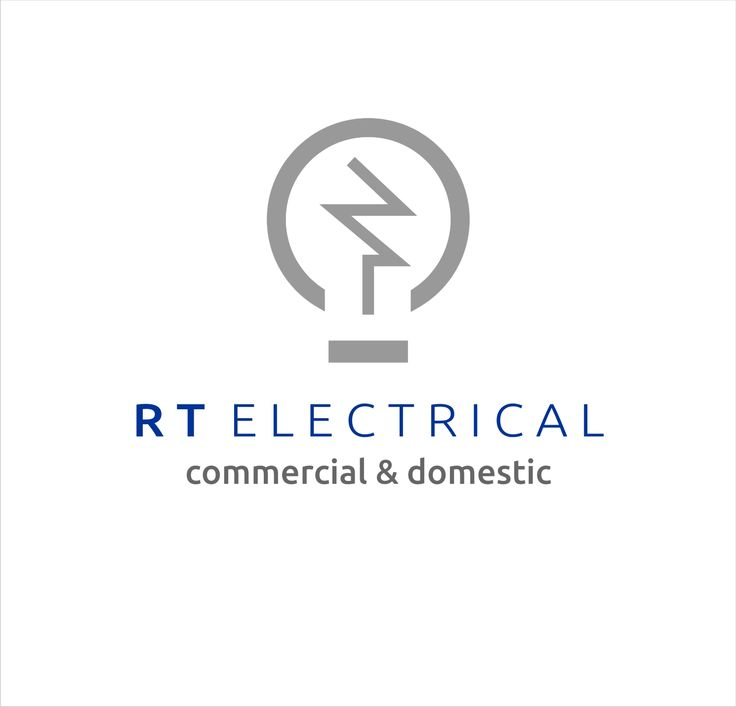 R T Electrical