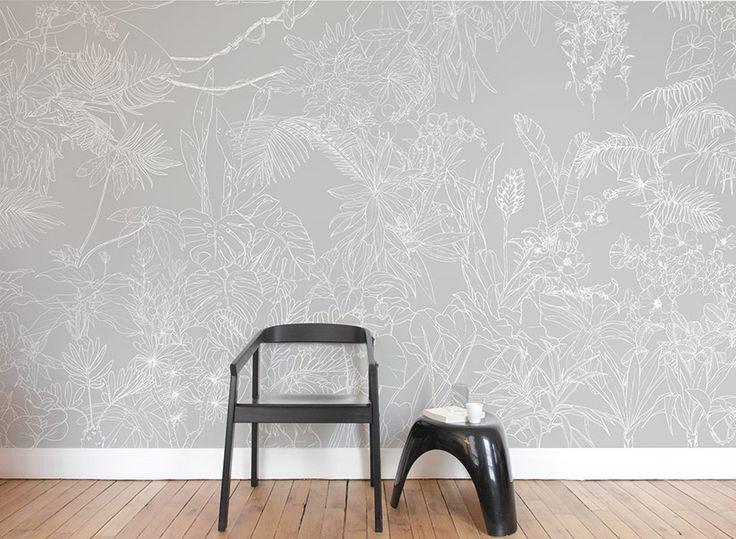 79 best papier peint original images on pinterest custom in and eiffel towers