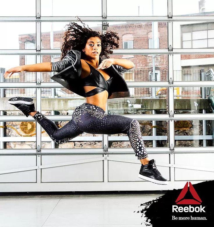 Fitness.reebok.es