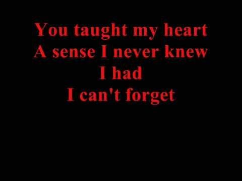Silverstein-My Heroine