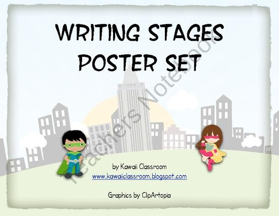 explore the stages of producing a good essay essay But writing and redrafting aren't the only stages you need to go through to produce an effective piece of writing  there's a good chance that you've skipped .