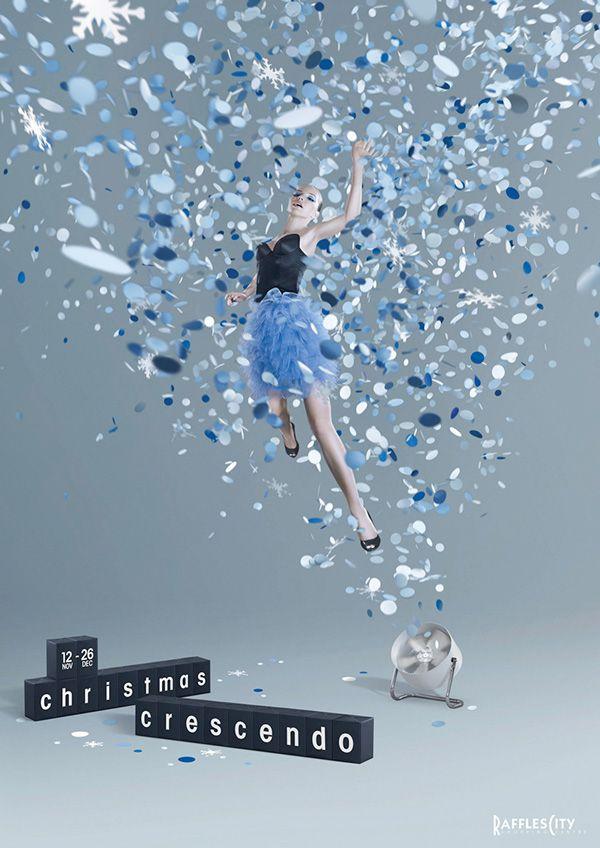 https://www.behance.net/gallery/21606257/Raffles-City-Shopping-Centre-A-Series-of-Seasonal-Ads