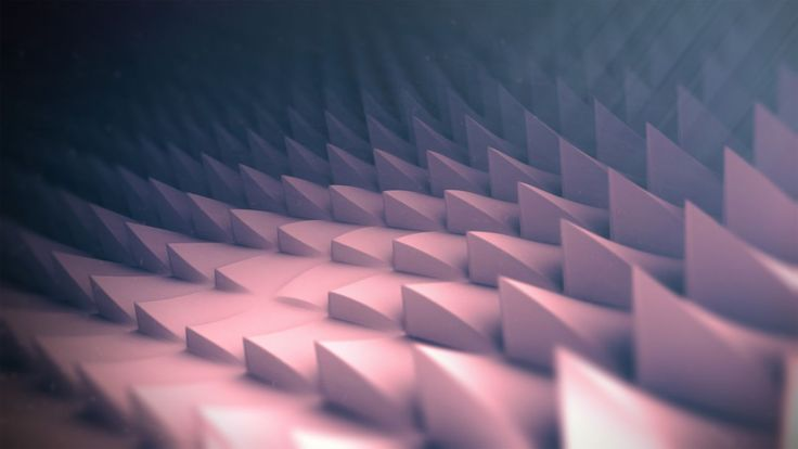 polygons, 3D, 4k, 5k, iphone wallpaper, android wallpaper, abstract, corners, lo... | Abstract HD Wallpapers 2