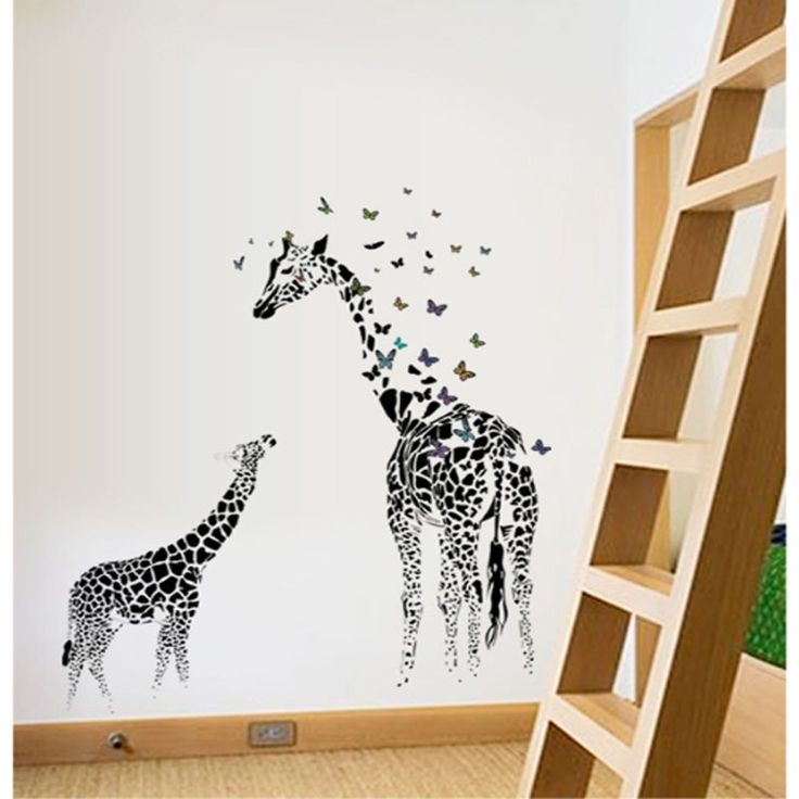 Aliexpress Com Buy New Design Creative Diy Wall Stickers: 1000+ Ideas About Cheap Stickers On Pinterest