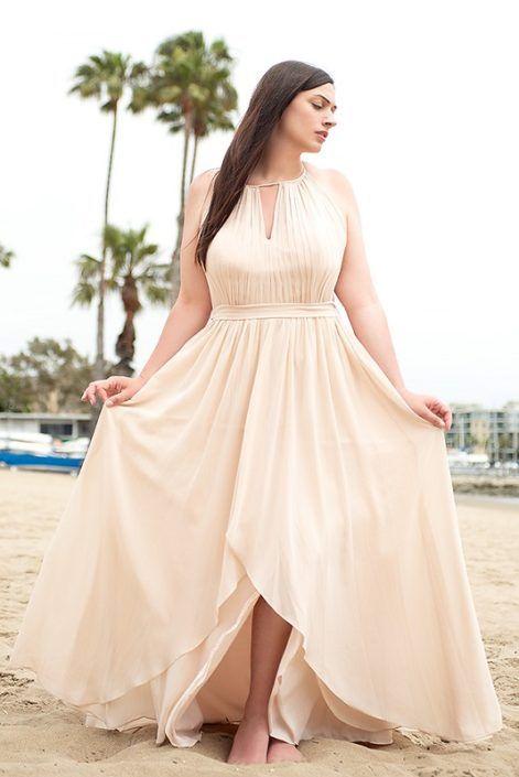 9 best bon bons wedding bridesmaids images on Pinterest | Wedding ...