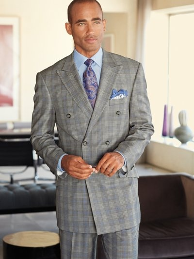 1755 best images about Suits me! on Pinterest | Gentleman, Bespoke ...