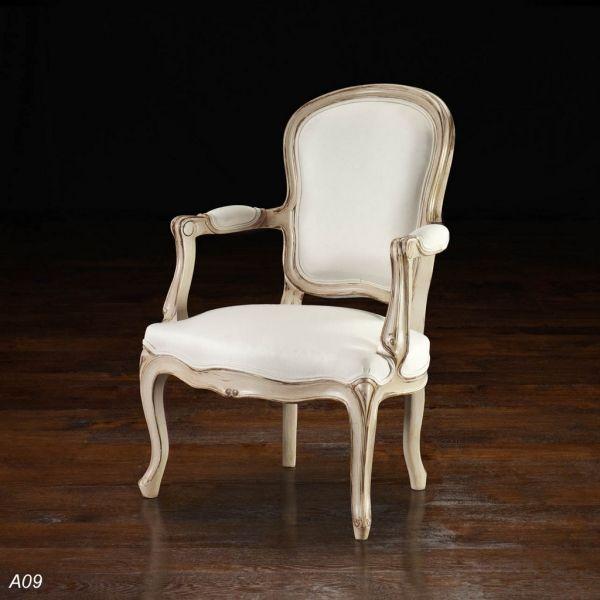 HDS - Ter Faem - Meubelwerkstede - Producent van artistieke ambachtelijke meubelen - Tafels - Stoelen - Kast - Salon - Bureel - Herstoffering - Gavere