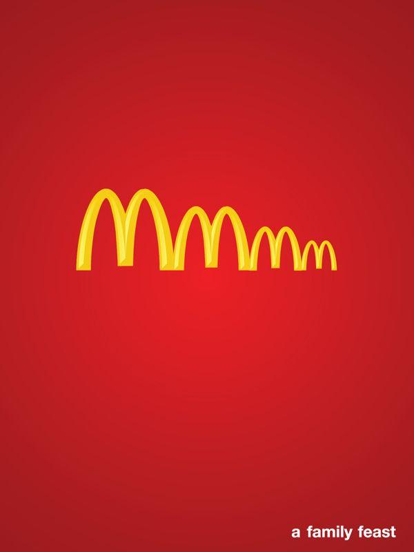 5. Logo
