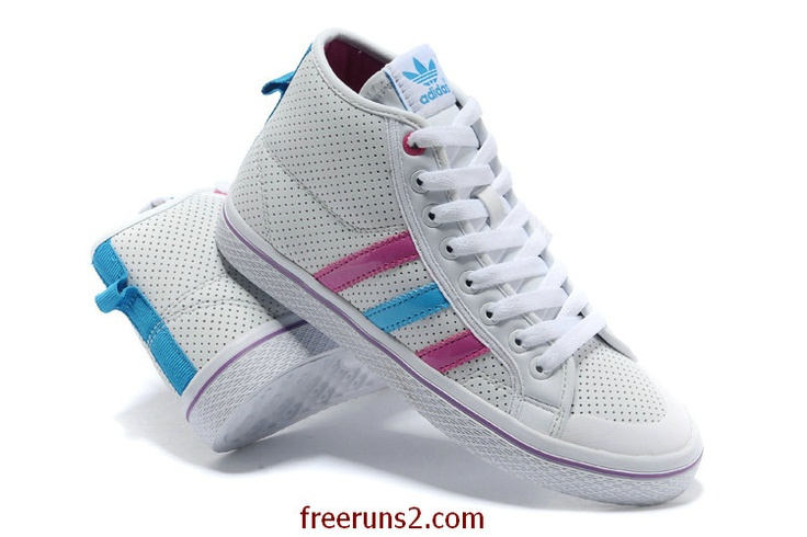 www.wholesaleinlove com  2013|new|discount|cheap|latest|mens|fashion|wholesale|designer|replica|knockoff} puma sneakers store, free shipping aournd the world