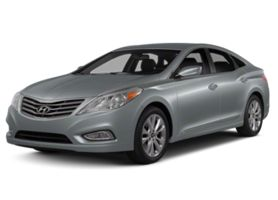 Book the Hyundai Azera with http://havanautos.net and save up to 10% on #Cuba #CarRental in this economic category #CubaCarRental