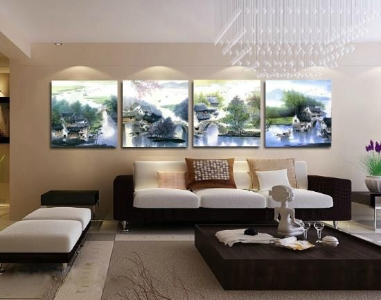 398 best images about wall decor on pinterest cheap wall decor home wall decor and modern - Decor discount nimes ...