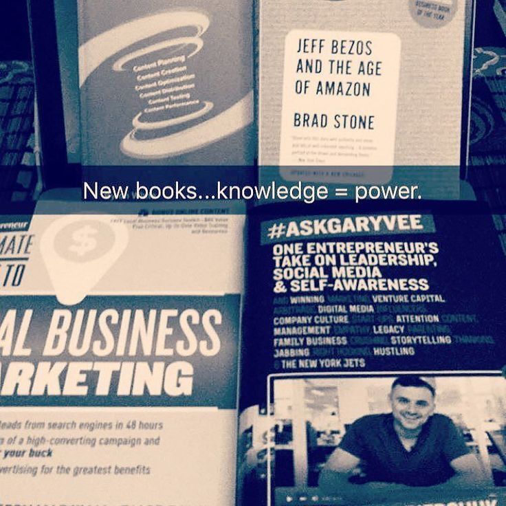 New additions to the #digital marketing / business library. Awww yeah.