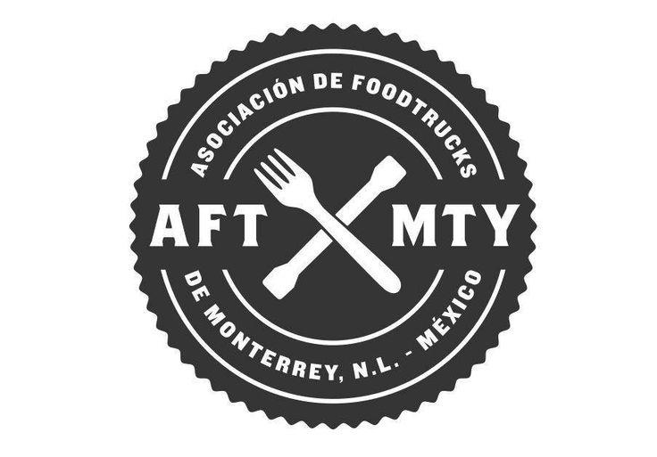 EFT 013 - Asociación de Food Trucks de Monterrey: Tips para afiliarte o armar tu propia asociación.