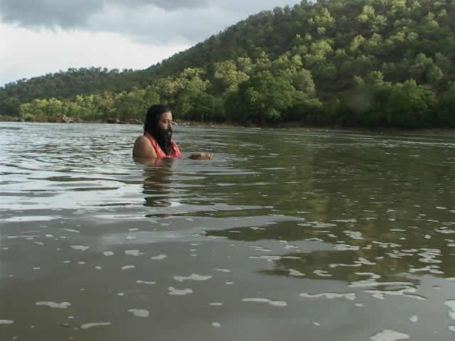 The 7 Most Sacred Rivers of India