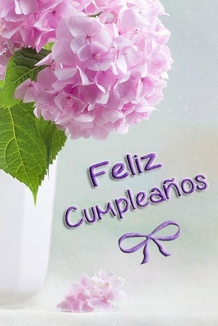 Felicidades Lucerito Ponce!!