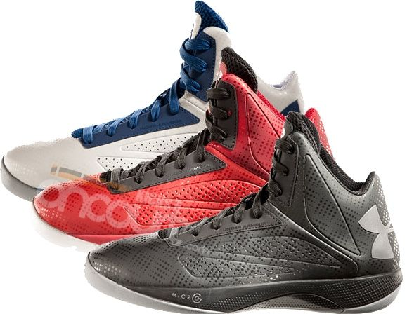 under armour basketball shoes 2013 cheap   OFF68% The Largest ... fa7d454049