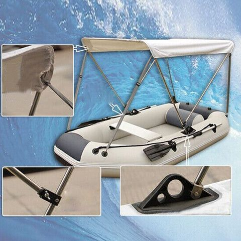65 best inflatable boats images on pinterest inflatable for 3 person fishing boat