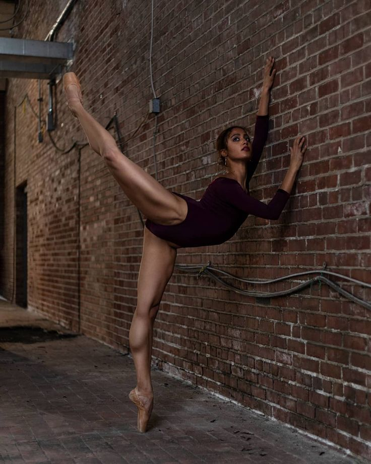 Pin By Portraits By Tracylynne On Melanin On Pointe